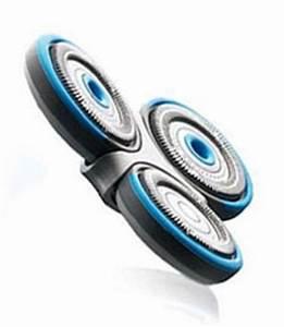 My Shop Philips : philips norelco hs85 replacement heads ~ Eleganceandgraceweddings.com Haus und Dekorationen