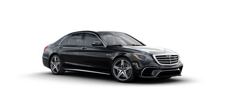 Explore the amg s 63 coupe, including specifications, key features, packages and more. New 2020 Mercedes-Benz S-Class AMG® S 63 4MATIC®+ Sedan SEDAN in Greenwich #LA514267 | Mercedes ...