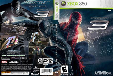 Spider Man In Video Games From W3 By Trivto On Deviantart