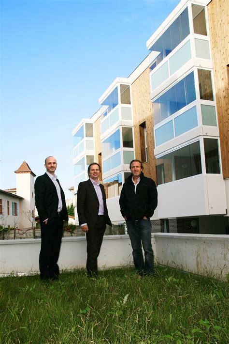 logiciel 3d cuisine gratuit francais maison ecologique montpellier maison moderne