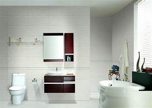 Wall designs for bathrooms : Best bathroom wall tiles ideas