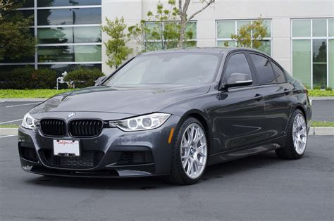 Bmw 3-series And 4-series Forum (f30 / F32)