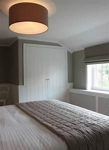 Plafonnier Chambre Adulte : perfect superb lustre pour chambre adulte luminaire ~ Melissatoandfro.com Idées de Décoration