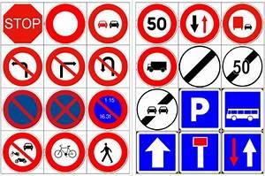 Jeu Code De La Route : crapouillotage jeux code de la route ~ Maxctalentgroup.com Avis de Voitures