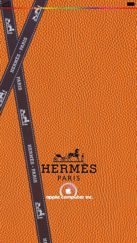 Download Hermes Wallpapers Gallery