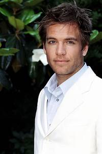Michael Weatherly images Michael Weatherly HD wallpaper ...