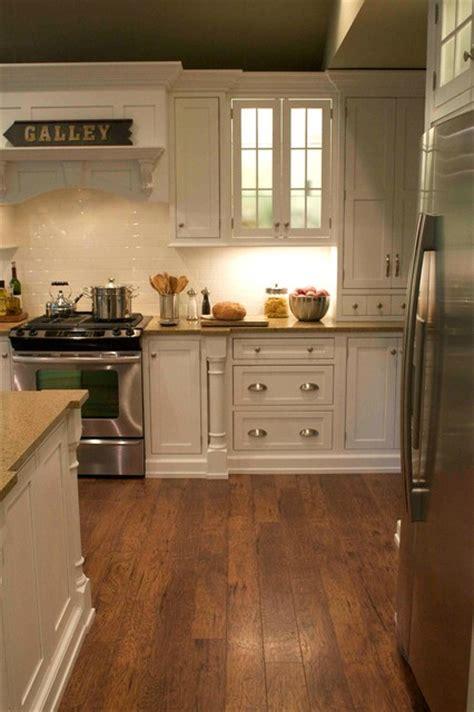 better homes gardens kitchen traditional kitchen