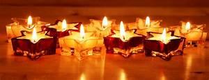Bougies De Noel : no l conseils pour la pr vention d 39 incendies eli2p si ~ Melissatoandfro.com Idées de Décoration
