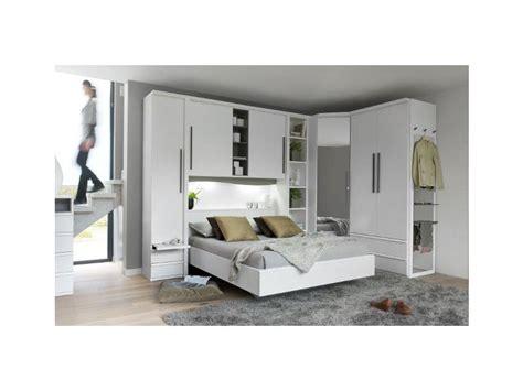 chambre a coucher avec pont de lit chambre a coucher avec pont de lit chambre ado lit 1