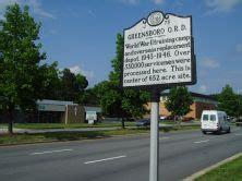 Office Depot Greensboro Nc by Marker J 73
