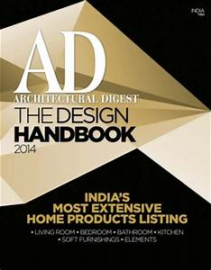 Ad Architectural Digest : ad architectural digest india magazine the design handbook 2014 issue get your digital copy ~ Frokenaadalensverden.com Haus und Dekorationen