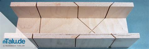 tipps für gehrung schneiden styroporleisten richtig schneiden und anbringen diy tipps talu de