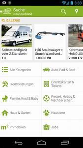 Ebay Kleinanzeigen München Auto : ebay kleinanzeigen f r android download ~ Eleganceandgraceweddings.com Haus und Dekorationen