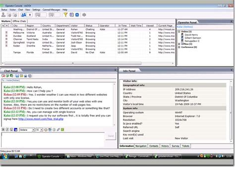 microsoft help desk software live chat software help desk software for windows 10