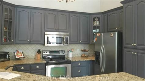 general finishes milk paint kitchen cabinets queenstown gray milk paint kitchen cabinets general