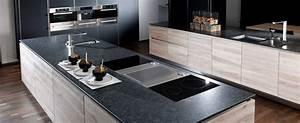 kuchen arbeitsplatten kuchen quelle With küchen arbeitsplatten