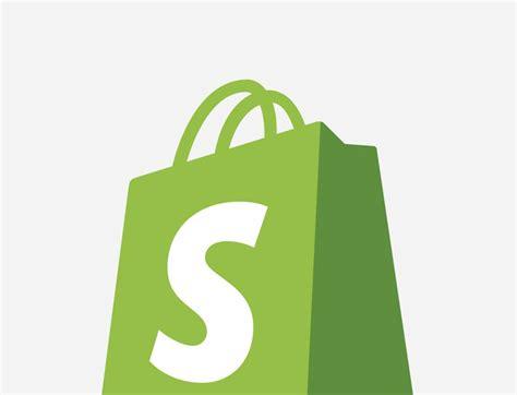 cr 233 er un site de vente en ligne avec shopify ae tech