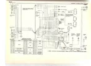 similiar chevy ignition switch wiring keywords 1969 chevy ignition switch wiring