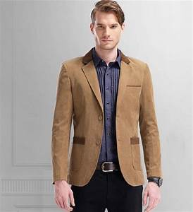 New Design Fashion 2016 Mens Suits Casual British Style ...