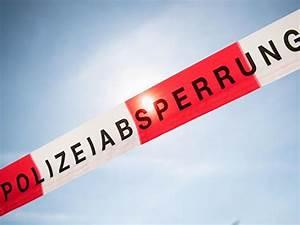 Sonntag Supermarkt Berlin : pl nterwald maskierter berfall auf supermarkt ~ Watch28wear.com Haus und Dekorationen