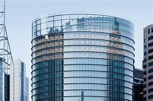 DESIGN: Australia's greenest skyscraper has a highly ...