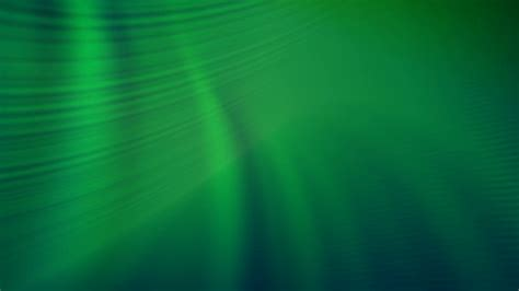 Free photo: Green abstract - Abstract, Bubble, Colors ...