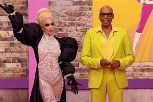 Most important gay TV shows of all time from Drag Race to ...