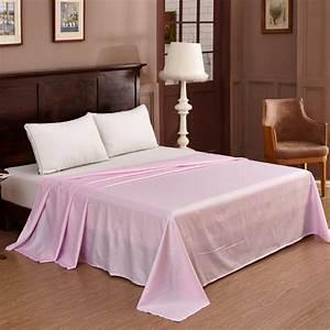 sheet sets amazing twin size flat sheet high definition With cheap twin sheets bulk
