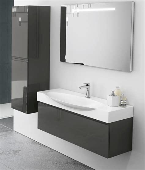 salle de bain economique dootdadoo id 233 es de conception sont int 233 ressants 224 votre d 233 cor