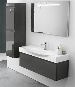 salle de bain economique dootdadoocom idees de With porte de douche coulissante avec radiateur infrarouge salle de bain avec minuterie