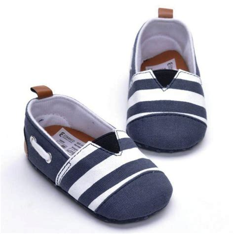 baby shoe popular cheap baby shoes buy cheap cheap baby shoes lots from china cheap baby shoes suppliers