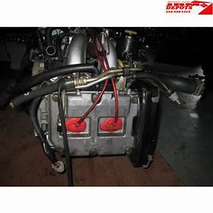 Your No 1 Source For All Jdm Engines  Jdm Transmissions