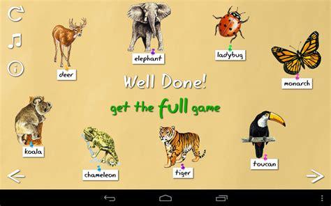 animal   images hewan lucu terbaru