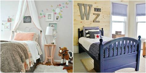 Best Kids Room Ideas-diy Boys And Girls Bedroom