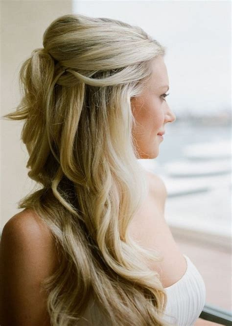 hairstyle for girls for party 100 attractive party hairstyles for girls