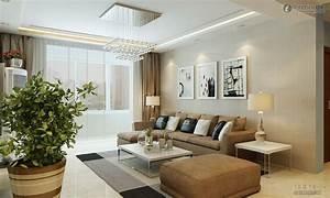 amazing of latest living room interior design ideas for a With latest interior design for living room