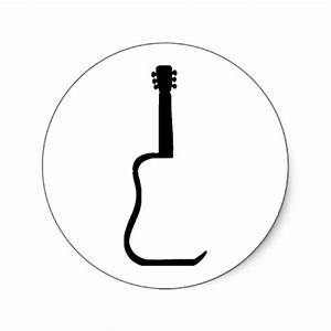 guitar silhouette | Inspirations Board | Pinterest ...