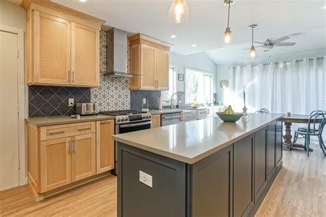 home remodeling tips ideas    princeton nj