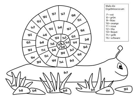 Jetzt die mathe übungen für die 1. 27 Schulaufgaben 1 Klasse Ausdrucken (mit Bildern) | Matheaufgaben, Arbeitsblätter zum ...