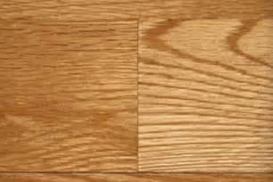 engineered wood floors how to keep engineered wood floors clean