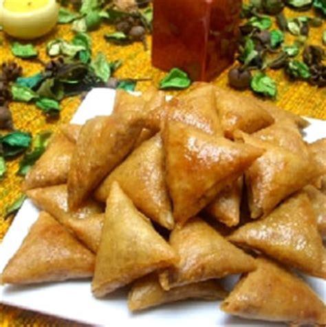 cuisine traditionnelle marocaine recettes cuisine et gastronomie marocaine recette