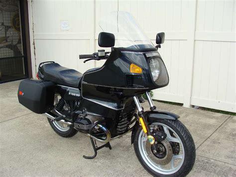 Classic Bmw Ohio by 2013 Bmw R100rt Monoshock Motorcycles Lithopolis Ohio