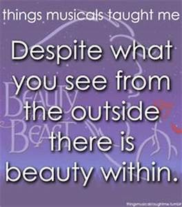 1000+ images ab... Outside Beauty Quotes