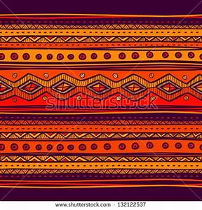 African Pattern Stock Photos, Images, & Pictures ...