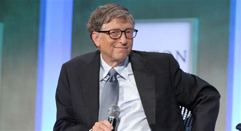 What Is Bill Gates Net Worth? 5 Facts About the Richest ...