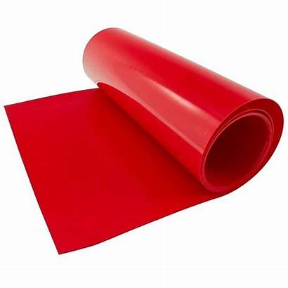 Sheet Plastic Rubber Silicone Sheets Ldpe Roll
