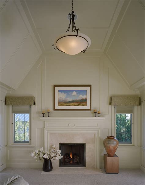 vaulted ceiling lighting options vaulted ceiling molding ideas home design idea