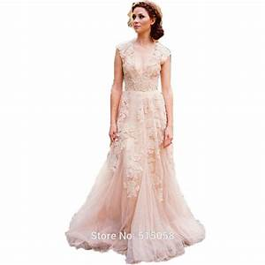 high quality wholesale rustic wedding dresses from china With rustic wedding dresses