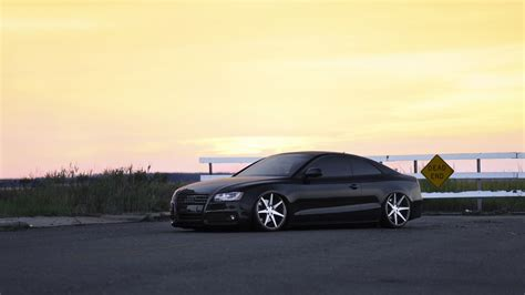 Hd Audi Cars Wallpapers For Pc by Audi Cars Wallpapers Hd Free