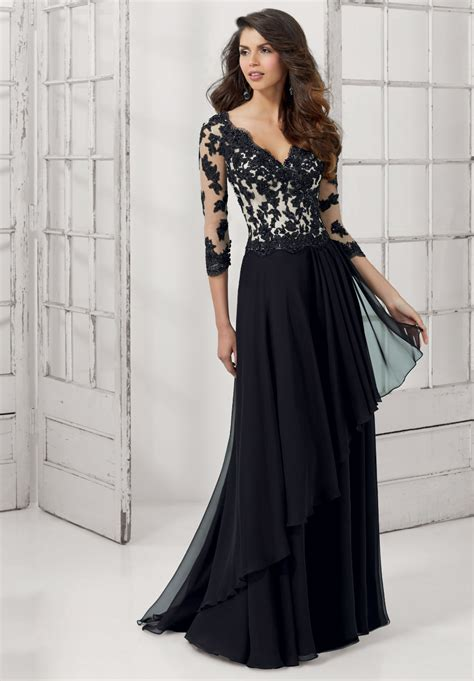 long prom dresses evening dresses   arrival formal
